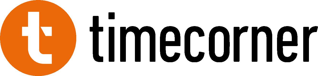 Timecorner