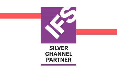 Fördjupat samarbete med IFS